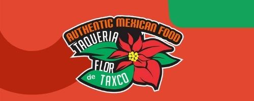Taqueria Flor de Taxco