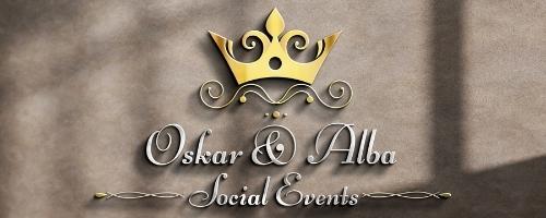 Oscar & Alba Social Events
